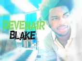 Devenair Blake McAllister