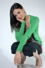 MGB Photography - Monica