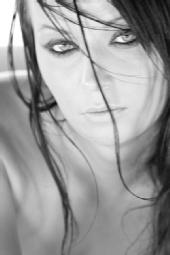 Art of Women - Cher