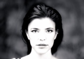 Andy Astfalck - Ms-Olsen