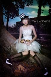 JFongPhotographie