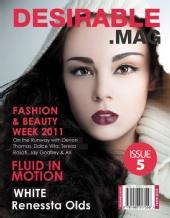 Desirable Mag LLC