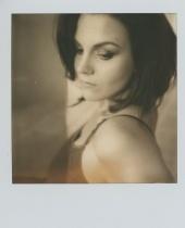 Amanda Coley  - Poloriod