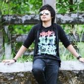 Aditya Yhugra Pratama - That's Me !!