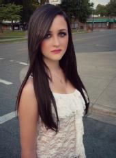 Courtney Dawn Stone