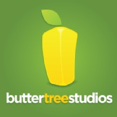 Butter Tree Studios - Where Taste Matters.