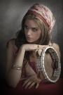 Portside Imagery - Robin - Gypsy