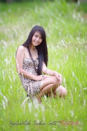 devina agnes