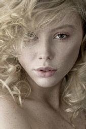 Paul Tirado Photography