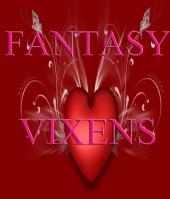 Fantasy Vixens