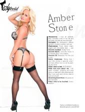 504Dymes Magazine