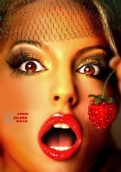 göran olsson - book cover