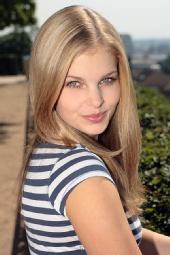 Juliet Simone de Wulff