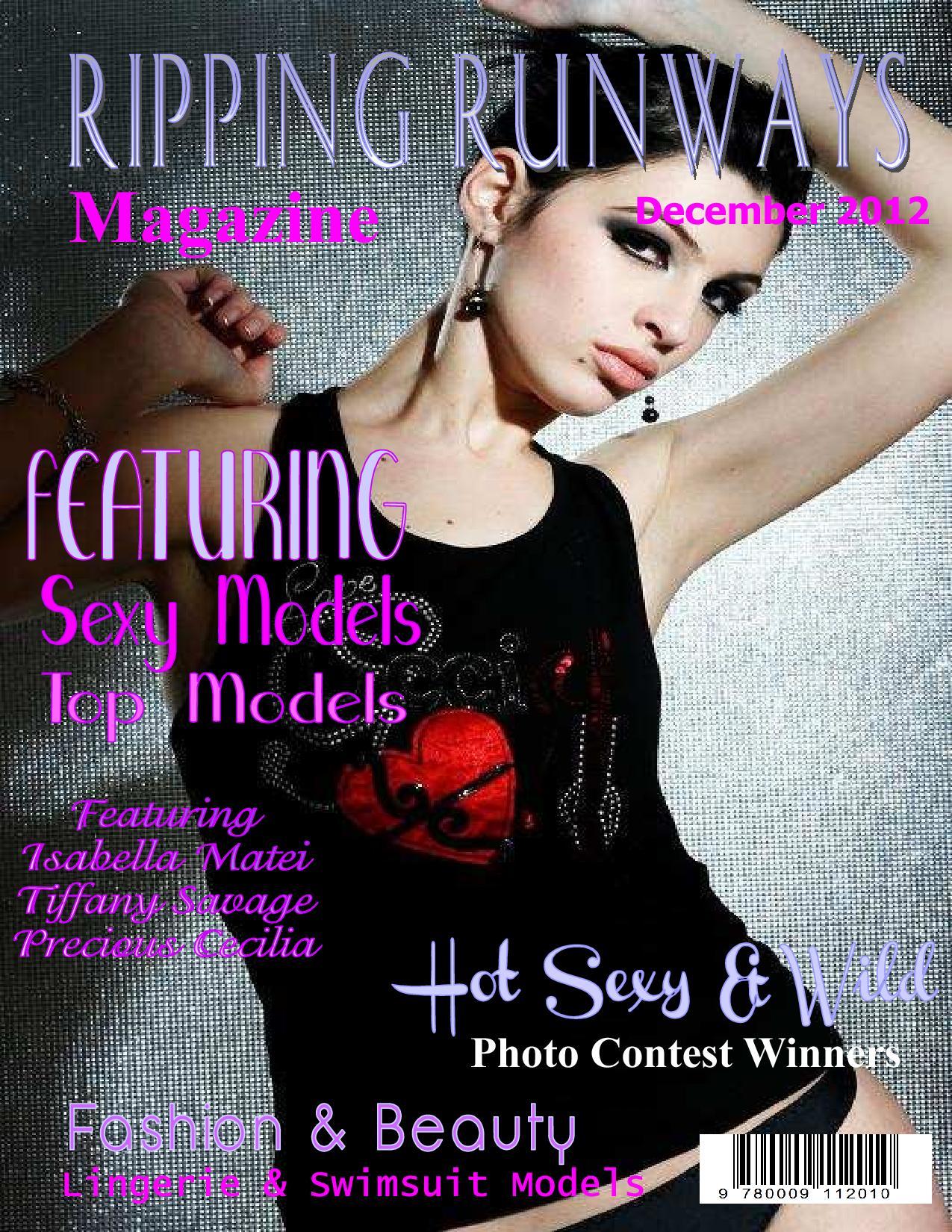 International Beauty Movement