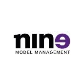 NINE model management