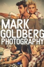 Mark Goldberg - Bad Guy Story