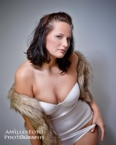 AMillerFoto Photography - Portraits