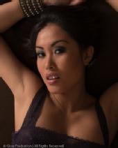 Glow-Production - Danika Flores
