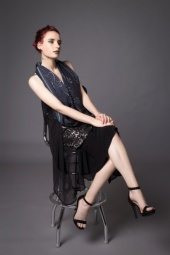 charlene - Fashion chic