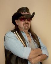 Jerry Carbone - Me in Nov. 2012