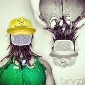 Brvzil