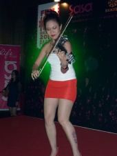 Lai Shien Nang