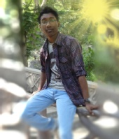 Santosh - AT Panchalingeswar