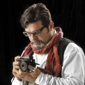 mustafa turgut - Mustafa Turgut