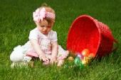 WickedStudios - Easter Baby