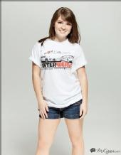 HappenSTANCE Events - WWOTG Shirt