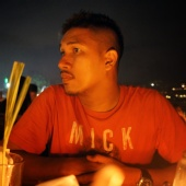 Andhy Prayitno