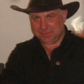 Richard Kasica