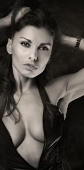 Carla Curva