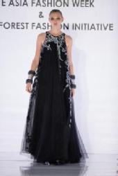 Elite International - Fashion Week