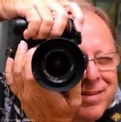 EnriqueRomeroPhotograph