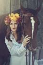 Jessica Candice