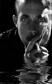 Andrew Yeadon - My Life Series