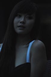 Photo Lim