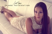 Orlando Photocreations