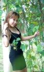 Kimora Jean