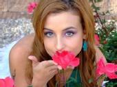 Ashley001