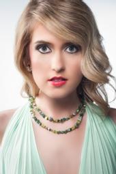 Torrie Simpson - Vibe Beauty