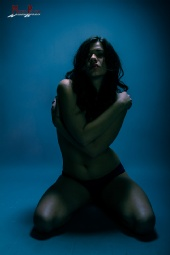 Miser Photography  - Deanna