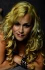 Kristie Suzanne