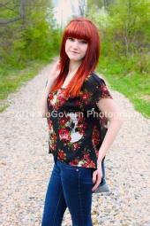 McGovern Photography MI