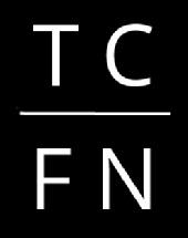 Treasure Coast Fashion Nights - TCFN Rec