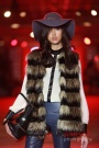 SUMPHOTO Photography - AKIRA Chicago   FACTOR Models