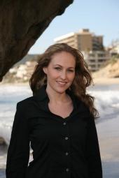 Jennifer Hamlin