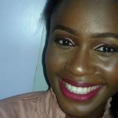 Ify Nwajei